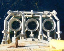 Vermilion Oil & Gas